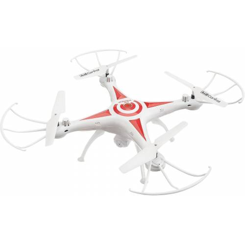 "Revell® RC-Quadrocopter »RC Quadrocopter ""GO! VIDEO""«"