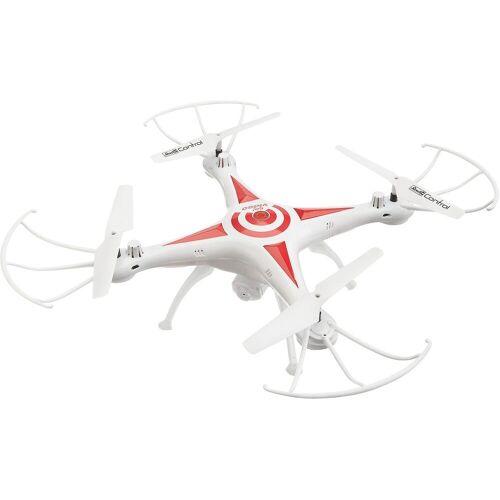 """Revell® RC-Quadrocopter »RC Quadrocopter """"GO! VIDEO""""«"""