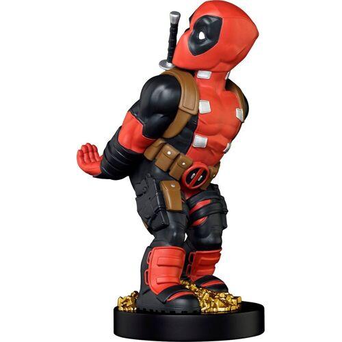 Spielfigur »New Deadpool Cable Guy«