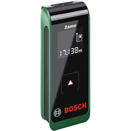 Bosch Entfernungsmesser »Zamo II«, grün
