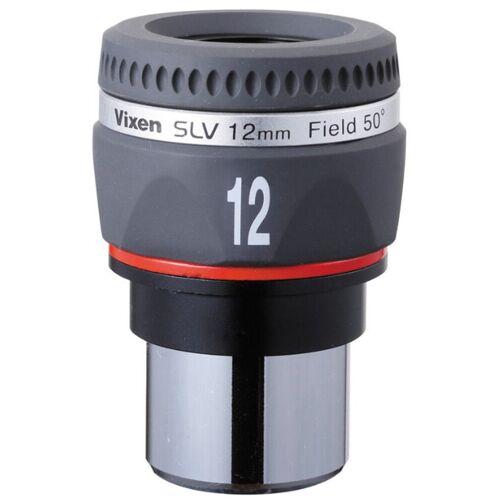 Vixen Okular »SLV 50° Okular 12mm (1,25)«
