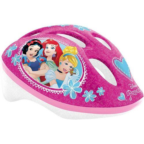 STAMP Kinderfahrradhelm »PJ Masks Fahrradhelm«