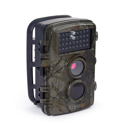 Technaxx »TX-69 Nature Wild Cam« Überwachungskamera