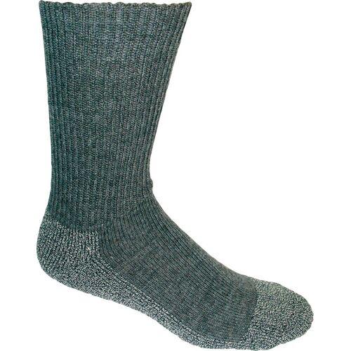Set: Socken »Funktionssocke«, 2er-Set, Kurz F2, grau