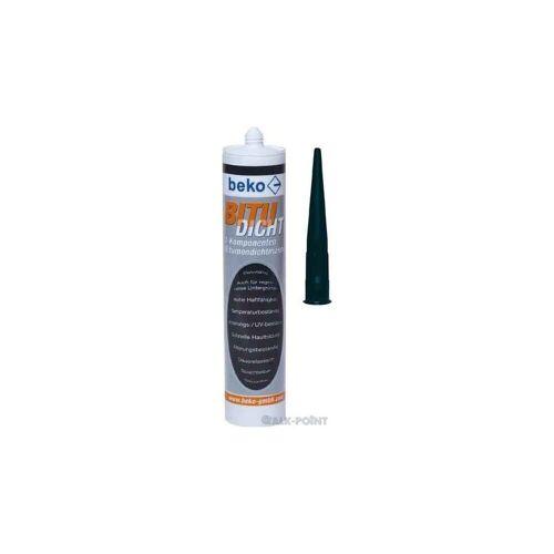 Beko Modellierwerkzeug »Bitumendichtmasse (236310)«