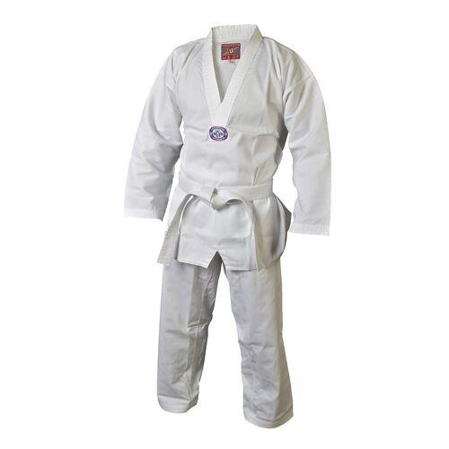 Ju-Sports Taekwondoanzug »Chagi«