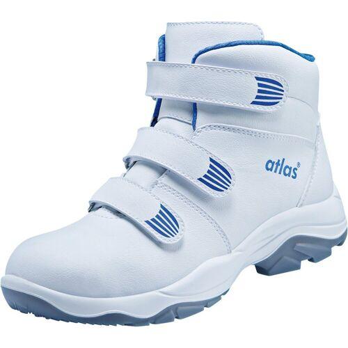 Atlas Schuhe »CL 573« Sicherheitsschuh Sicherheitsklasse S2
