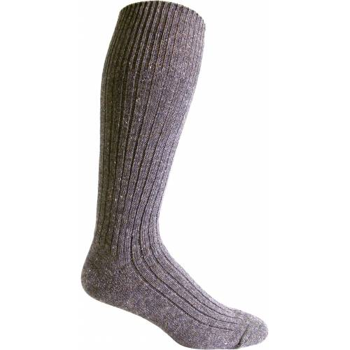 Socken »Nordpolsocke« (Set, 2-Paar) lang