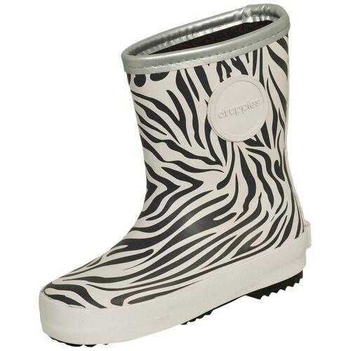 Druppies »Zebra« Gummistiefel