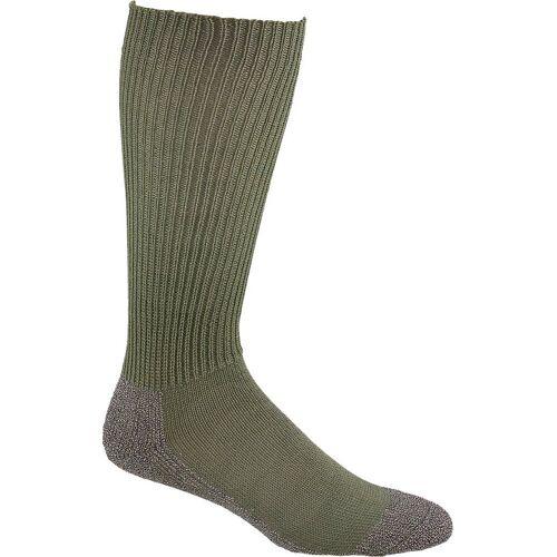 Socken »Funktionssocke« (Set, 2-Paar)