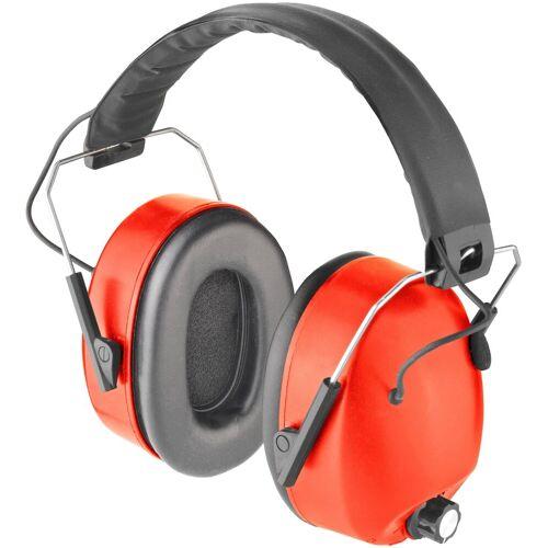 Connex Kapselgehörschutz »Elektronischer Kapselgehörschutz COXT938709«, (1 St)