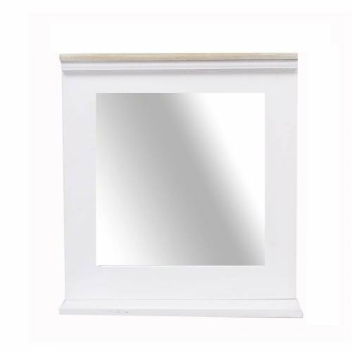 HTI-Line Wandspiegel »Spiegel Sola Spiegel Sola«