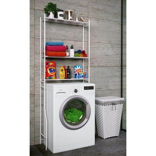 """VCM Hochschrank »Waschmaschinenschrank """"Tubas""""«"""