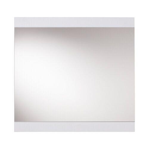 HELD MÖBEL Badspiegel »Salerno«, Breite 70 cm