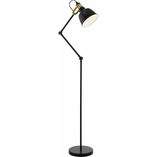 EGLO Stehlampe »THORNFORD«