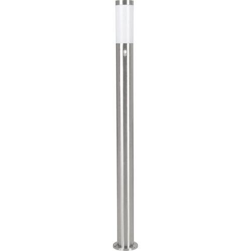 EGLO Außen-Stehlampe »HELSINKI«, Mit Bewegungsmelder