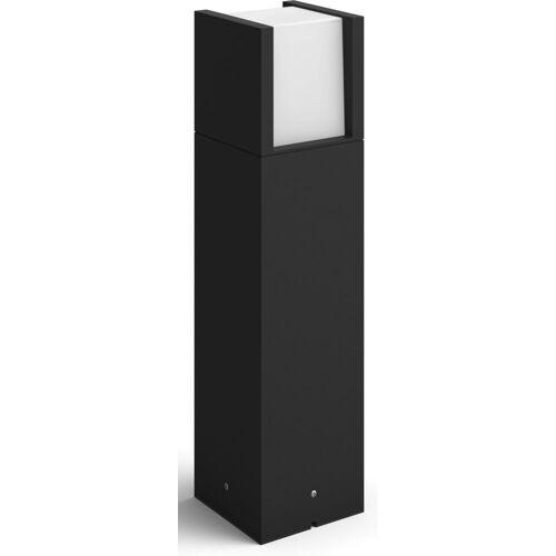 Philips Hue LED Außen-Tischleuchte »Fuzo«