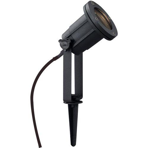Nordlux LED Gartenstrahler »Spotlight«