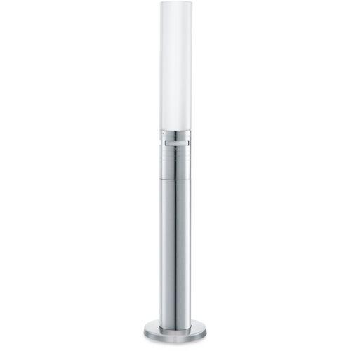 steinel Außen-Stehlampe »GL 60 LED«, Opal Glas
