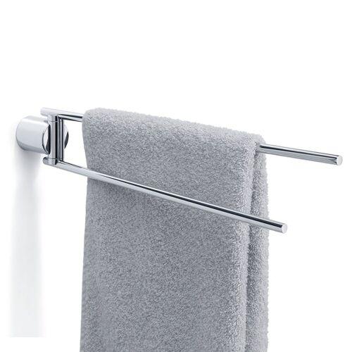 BLOMUS Handtuchhalter »Handtuchhalter DUO poliert 44.5 cm«,