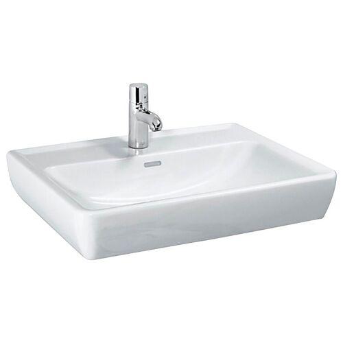 Laufen Waschbecken »ProA«, Breite 65 cm
