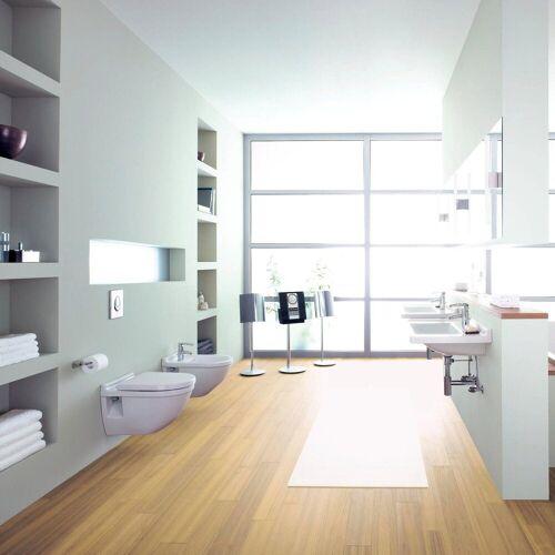 Grohe Vorwandelement WC »Rapid SL«, 1 St., Bauhöhe 113 cm