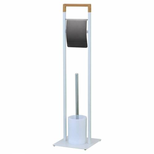 HTI-Line Badregal »Toilettenpapierhalter Corse«, Toilettenpapierhalter