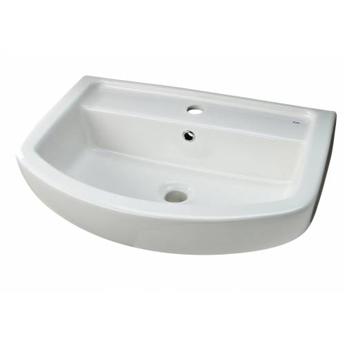 Waschbecken »Ondo«, Breite 60 cm
