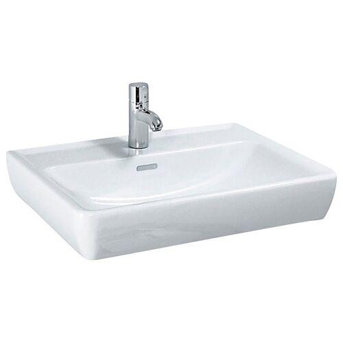 Laufen Waschbecken »ProA«, Breite 60 cm