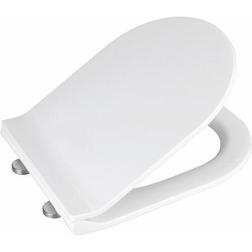 WENKO WC-Sitz »Habos«