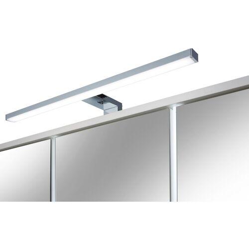 FACKELMANN LED Lichtleiste, für die Spiegelschränke Ronda und Lavella