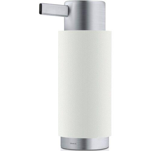 BLOMUS Seifenspender »Seifenspender -ARA- weiß«