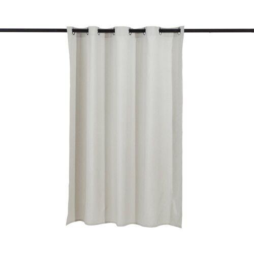 BUTLERS Duschvorhang »WET WET WET Duschvorhang« Breite 180 cm