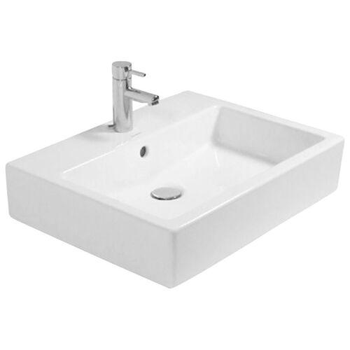 Duravit Aufsatzwaschbecken »Vero«, inklusive Befestigung