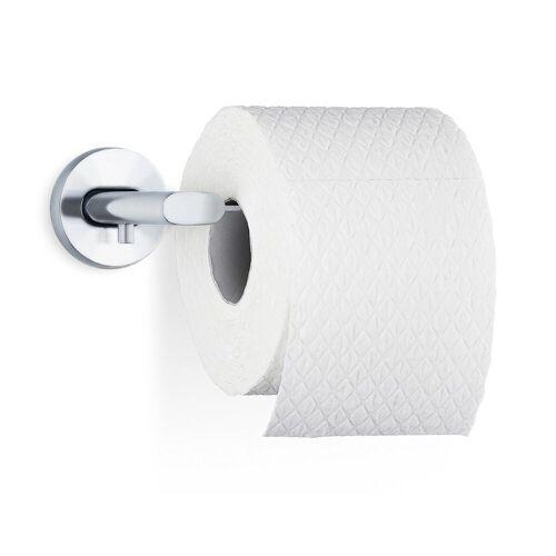 BLOMUS Toilettenpapierhalter »WC-Rollenhalter AREO quer, matt«