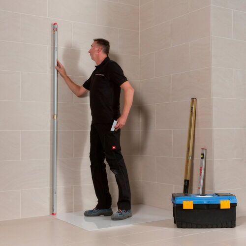 Schulte Aufbauservice, Montageservice für Duschen