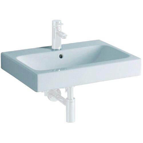 Geberit Waschbecken »iCon«, mit KeraTect Beschichtung, Breite 60 cm