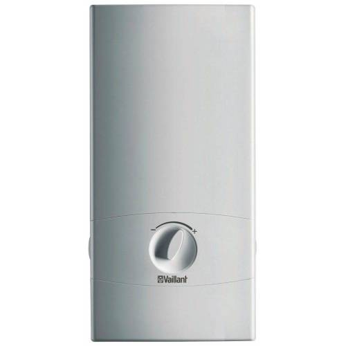 Vaillant Durchlauferhitzer »VEDE18/7«, Energieeffizienzklasse A