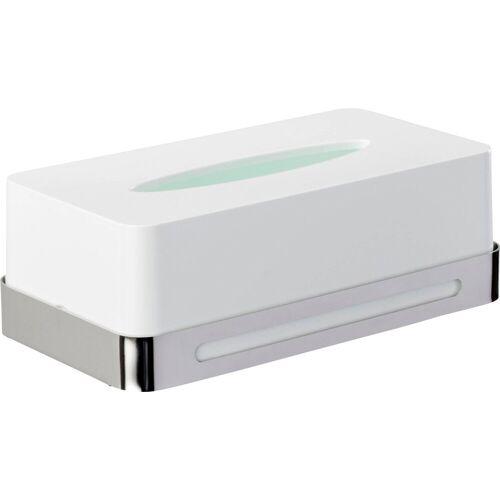 WENKO Papiertuchbox »Premium Plus«
