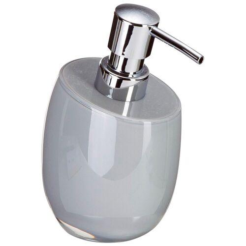Möve Seifenspender »Streamline«, aus hochwertigem Acrylglas