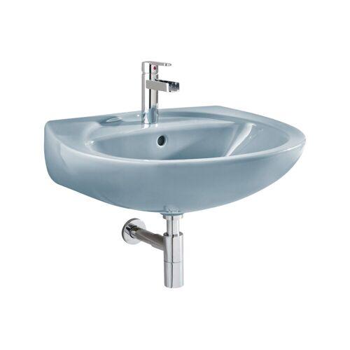 Waschbecken, Breite 60,5 cm