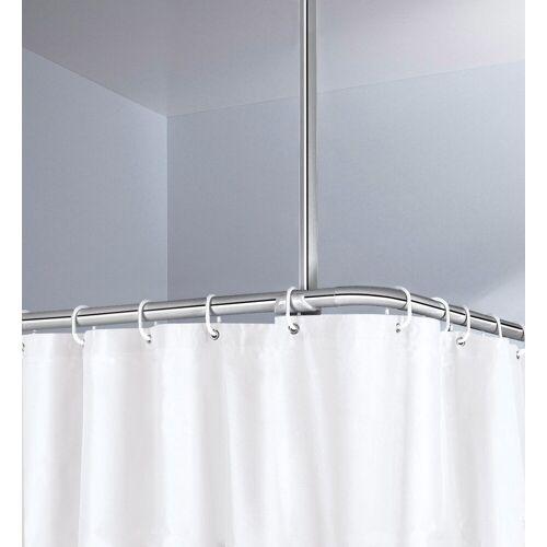 Kleine Wolke Deckenträger »Deckenhalterungs-Stange«, , Vorhangstangen, Deckenhalterungs-Stange, 60 cm