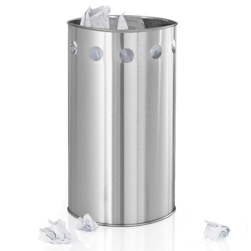 BLOMUS Papierkorb »Symbolo Matt«