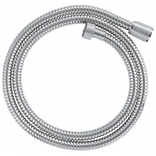 Grohe Brauseschlauch »Relexaflex«, Metall Longlife, 1250mm