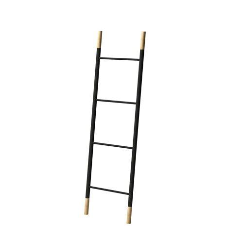 HTI-Line Handtuchleiter »Handtuchleiter Bambus«