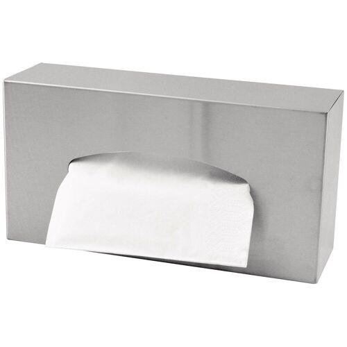 Papiertuchbox »Classic«, für Papiertücher