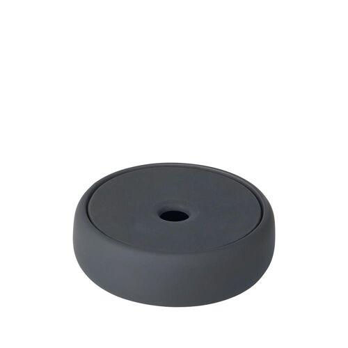 BLOMUS Aufbewahrungsbox »SONO Magnet«