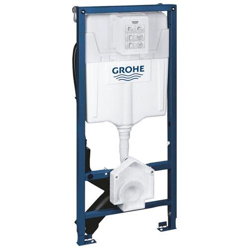 Grohe Wand-WC-Befestigung »Rapid SL«, für Sensia Dusch-WC