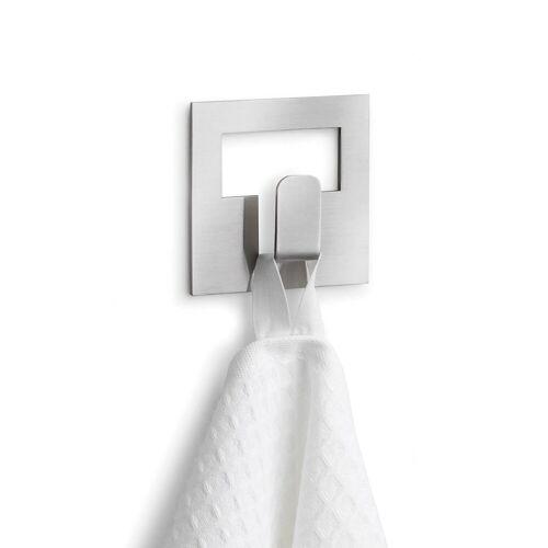 BLOMUS Handtuchhalter »Handtuchhaken VINDO selbstklebend«,