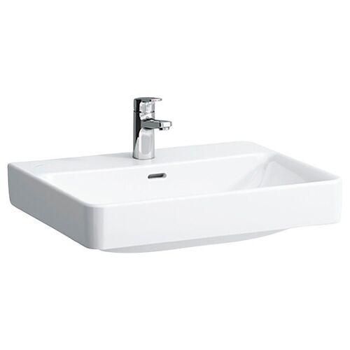 Laufen Waschbecken »ProS«, Breite 60 cm